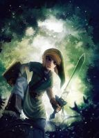 lank to the paste v3.0 by glittervolt