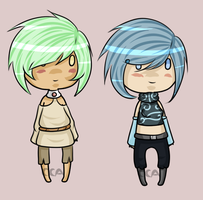 Offer to adopt 3 by CoffeeCake-Adopts