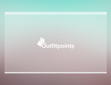 Outfitpoints-logo by E-Innovate