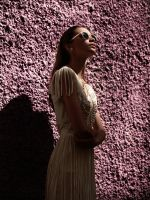 Karina 3 by Anne-Lunova
