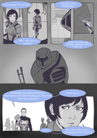 Chapter 1 - Page 14 by iichna