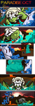 :POCT: Round 1 Theta Vs Drake by Marche-Towers