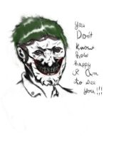 Joker_Final_Message by Mr-bananasham