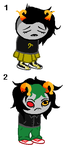Fantroll Adopts- OPEN by xXEternal-FireXx