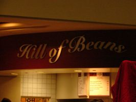 Hill of Beans 3 by incredibleplum