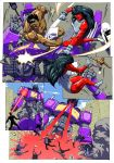 Shattered Terra page 21 by hosanna9
