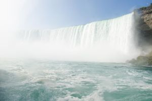 Niagara Falls 023 by FairieGoodMother
