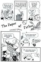 Eslsewhere- The Paper of Pathos- pg1 by Joe5art