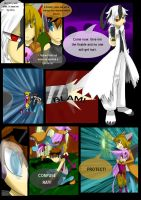Evolvers - prolouge - page 7 by StarLynxWish