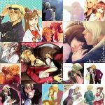 Klema collage (Klavier x Ema) by Foolishfoolwhipping