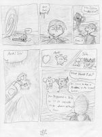 DCOCT RD2 PG5 by Z-ComiX