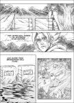HERO FIGHTER Origins scene8 page 3 by WadeVezecha