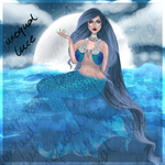 Mermaid Collab by Unequal-IMVU