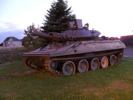Tank Stock 1 by da-joint-stock