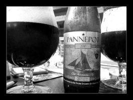 pannepot by 21711