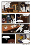 RELIC: Ch1 - 02 by Tara-bleArt