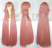 Kobato Wig from Kobato by Cosplayfu