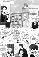 Chocolate with pepper-Chapter 9- 01 by chikorita85