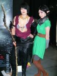 Dragon Age Cosplayers by Ravi-saw-us2011
