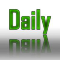 Daily - Avitar by dailybread5