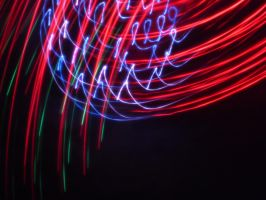 Camera toss by mharieckit