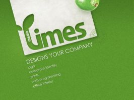 limes style by zenjas