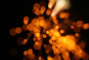Bokeh 1 by wenty91
