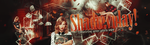 Shadowplay Header by Evey-V