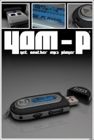 yam-p by c345