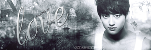 Signature by LizzKaviste