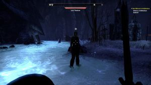 ESO screenshot! In game! Finaly Zenimax let me! by shakenbake121