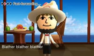Tomodachi Life 745 by angeluchiha7
