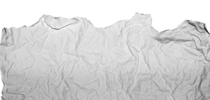 Paper PNG by KatuuEdits00