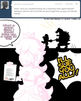 Ask SPM 76_Restraining Order by Chivi-chivik