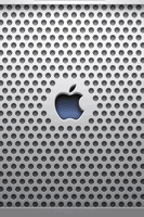 Iphone Boot Logo's MEGAPACK by royboy303