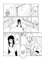 Naruhina: Seeing Her Eyes Pg3 by bluedragonfan
