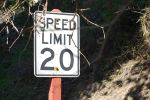 Winter Speed Limit by monster-with-a-mask