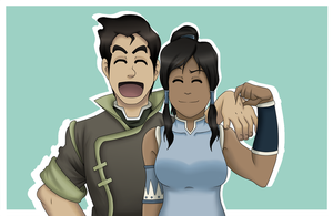 Borra by Sharerlar