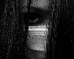 Grudge by Zelma1