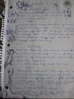 notes by aleiz