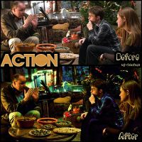 action 21 by idalia15