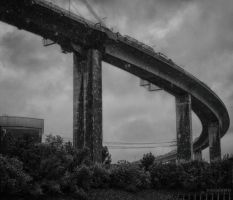 ....highway by Ego-Shooter