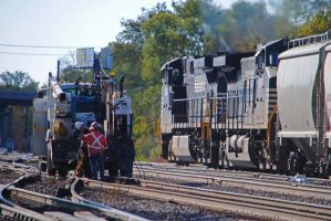 NS-BNSF Eola_0017 10-7-12 by eyepilot13