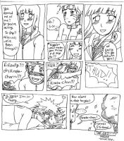 Undying Love pg. 16 by shock777