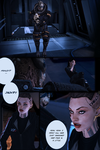 ME: Aftermath - Page 48 by Nightfable