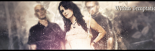 within temptation signature by ZeroV25