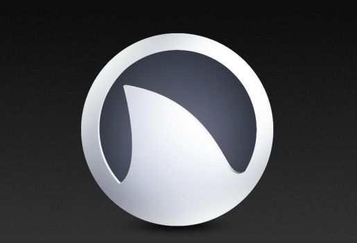 Grooveshark Icon Old by TinyLab
