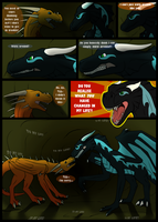 Breakthrough - Chapter 1 - Pg. 8 by FireDragon97