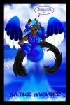 DoU 3 6 by AngelicEmpyress