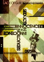 inse by sounddecor